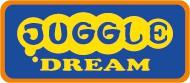 Juggle Dream